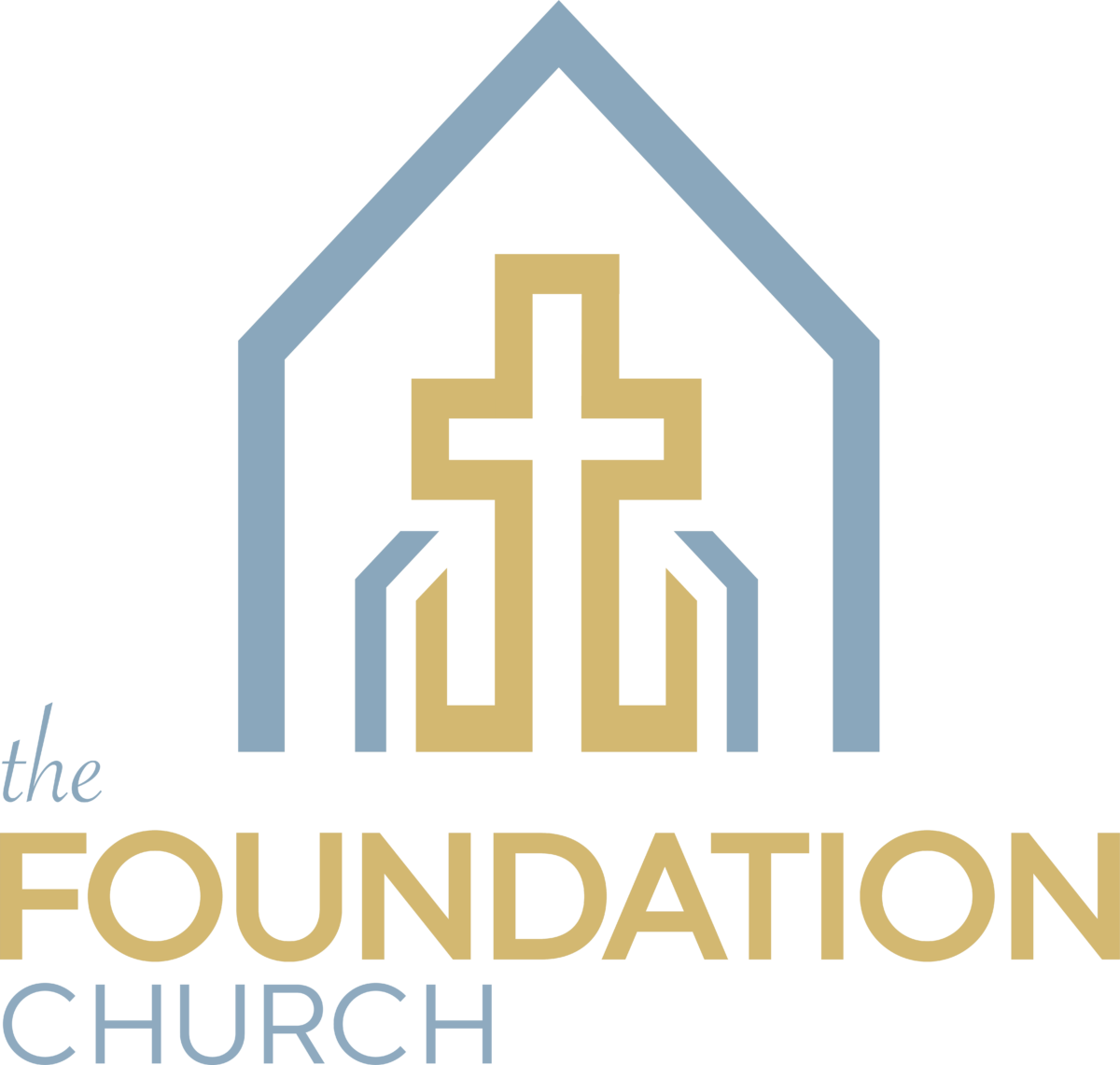 The Foundation Church